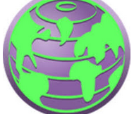 Tor Browser 7.5.1 Download Latest Version