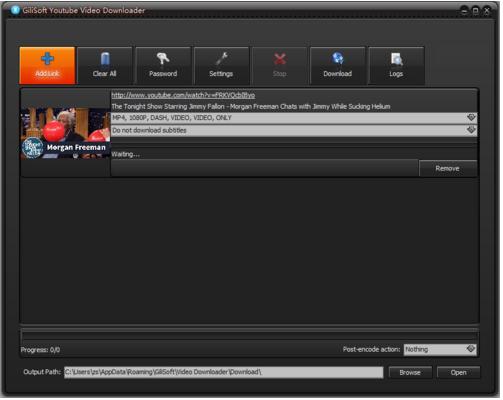 Download Video Downloader Software For Windows 7