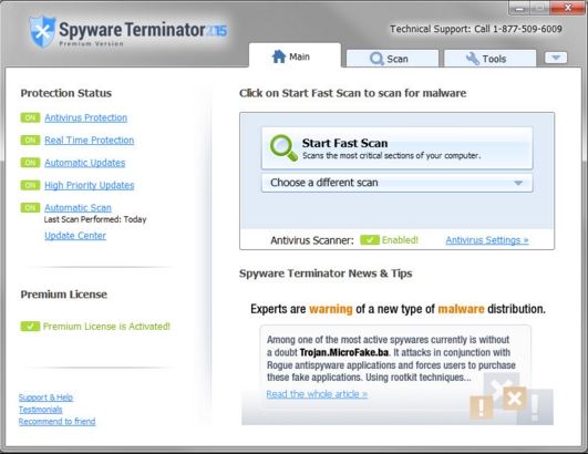 Download free spyware Latest Version