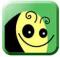 Download Freeplane Latest Version – Windows, Mac