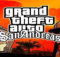 Download GTA San Andreas Apk Latest Version