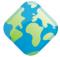 Download GeoServer Latest Version
