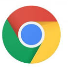 Download Google Chrome 62.0 offline installer