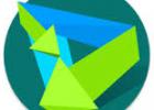 Download HiSuite 5.0.2 Latest Version