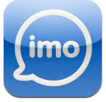 Download Free Imo Messenger Latest Version