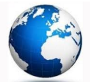 Download Mobile Atlas Creator Latest Version