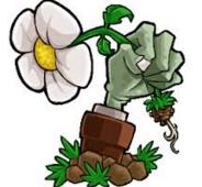 Download Plants vs. Zombies Latest Version