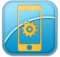 Download Syncios 6.1.2 Latest Version – Windows, Mac