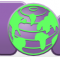 Download Tor Browser 2018 Latest Version – Windows, Mac, Linux