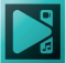 Download VSDC Free Video Editor Latest Version