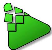 Download VidCoder Latest Version