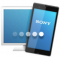 Download Xperia Companion 1.6.5 – Windows, Mac