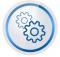 Download Ashampoo WinOptimizer 15.00.01 Latest Version