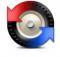 Download Beyond Compare Latest Version – Windows, Mac