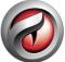 Download Comodo Dragon Latest Version