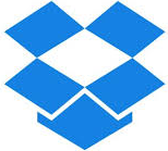 Download Dropbox 32.4.23 Latest Version