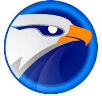 Download EagleGet 2.0.4.26 Latest Version