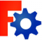 Download FreeCAD Latest Version – Windows, Mac