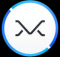 Download Missive Latest Version