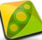 Download PeaZip Latest Version