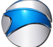Download SRWare Iron Latest Version