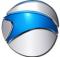 Download SRWare Iron Latest Version – Windows, Mac