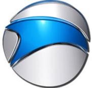 Download SRWare Iron 61.0 Latest Version
