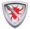 Download Ultra Adware Killer 5.9.0.0 Latest Version