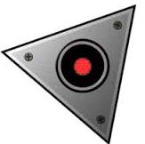 Download Unreal Commander 3.57 Latest Version