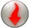 Download VSO Downloader Latest Version