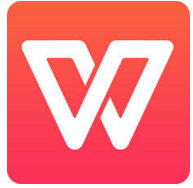 WPS Office Free 2017.10.2.0 Download Latest Version