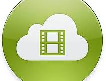 Download 4K Video Downloader Latest Version