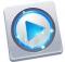 Download Aurora Blu-ray Media Player Latest Version