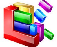 Download Auslogics Disk Defrag Latest Version