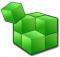 Download Auslogics Registry Cleaner Latest Version