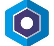 Download Blisk 10.0 Offline Installer Latest Version