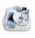 Download Format Factory 4.1 Latest Version