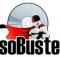 Download IsoBuster 4.0 Latest Version