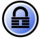 Download KeePass Password Safe Latest Version