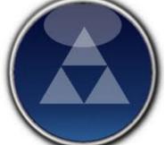 Download RogueKiller 12.11.4.0 Latest Version