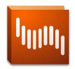 Download Shockwave Player Latest Version