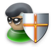 SpywareBlaster 2019 Free Download Latest Version