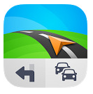 Download Sygic GPS Navigation APK Latest Version