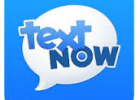 Download Textnow APK 2018 Latest Version