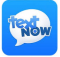 Download Textnow APK 2018 Latest Version