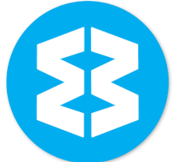 Download Wavebox 2017 Latest Version