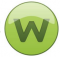 Download Webroot SecureAnywhere Latetes Version