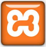 Download XAMPP 7.1.6 Latest Version