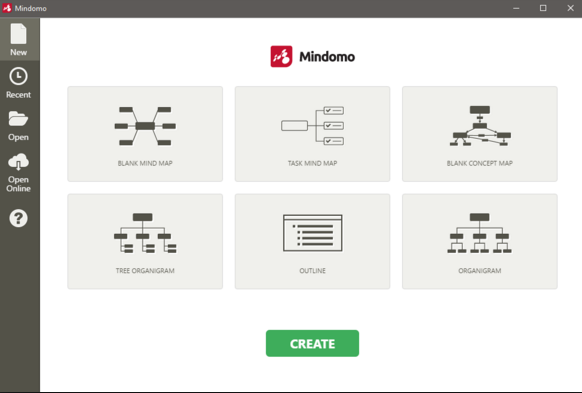 Download Mindomo Desktop 8.0.24 Latest Version