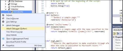 Download Python 3.6.2 Latest Version